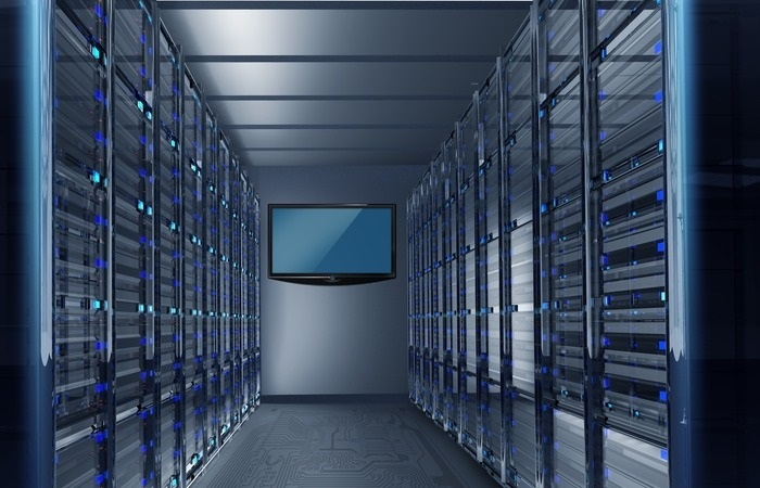 All you need to know about dedicated server hosting - My Blog
