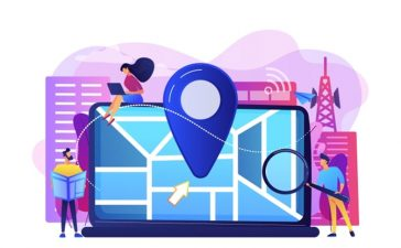 Questions to ask before signing up with a local SEO company